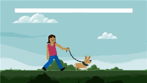 狗狗庇护所无限金币版