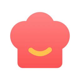 叮咚健康菜谱家常菜做法app