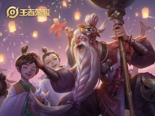 王者荣耀s22赛季最强上分英雄推荐 王者荣耀s22赛季最强英雄是哪个