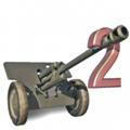 二战火炮射击模拟器破解版