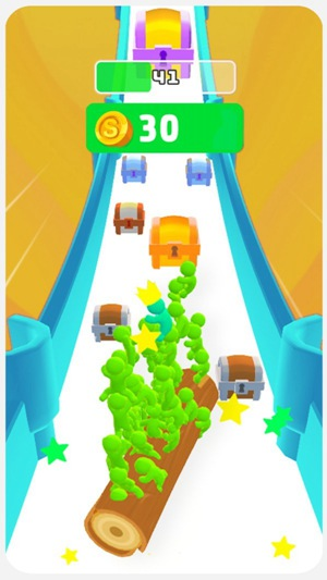 疯狂滑梯游戏安卓版最新版